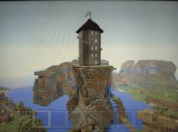 cool things to build in minecraft halloween special minecraft