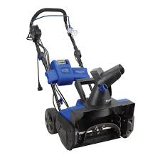 ryobi snow blowers snow removal equipment the home depot