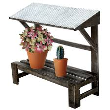 plant stand tablep plant stand 917fcb88586f 1000 impressive