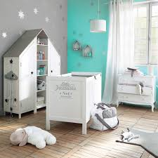 chambre bébé maison du monde chambre grise et turquoise maisons du monde chambre bébé nuage