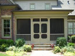 screened porches u2013 david gilreath custom homes inc