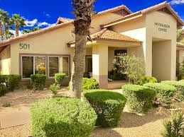 Henderson Nv Zip Code Map by 20 Best Apartments In Henderson Nv From 700