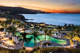 best beachfront hotels in los angeles minitime