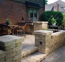 triyae com u003d backyard hardscape design ideas various design