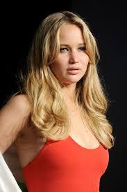 Jennifer Lawrence Vanity Jennifer Lawrence Photos Photos 2011 Vanity Fair Oscar Party