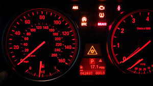 how to reset service lights bmw x5 or x6 e70 or e71 youtube
