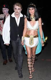 more chic halloween costume inspirations u2013 glam radar