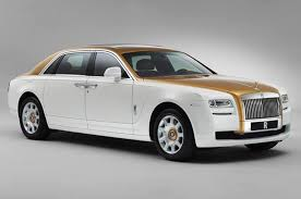 roll royce celebrity top 12 coolest rolls royce special editions motor trend