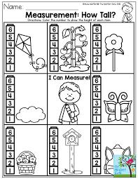 540 best math images on pinterest preschool math kindergarten