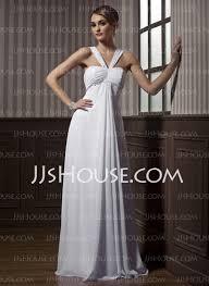 a linie u ausschnitt watteau falte chiffon brautkleid mit applikationen spitze ruschen p853 45 besten so schön bilder auf spitze wedding dress