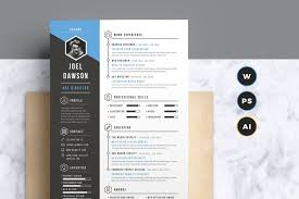design resume template huntvilla info wp content uploads 2018 01 the best
