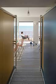 Minimalist Apartment Apartments Minimalist Apartment Decor Balcony Design