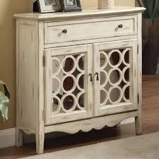 low cabinet with doors cabinet low cabinet with doors accent chest black small decorative