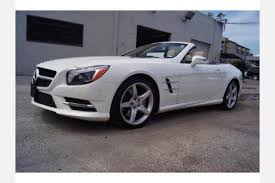 used mercedes for sale in houston tx used mercedes sl class for sale in houston tx edmunds