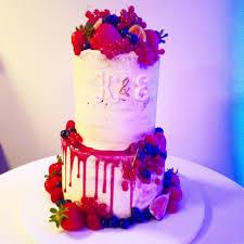 custom wedding cakes u2013 tart bites