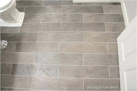 bathroom floor ideas vinyl flooring for bathroom ideas amazing of vinyl floor covering for