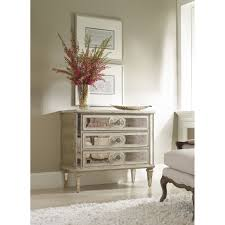 White Bedroom Furniture New Zealand Furniture Front 2 Drawers Mirrored Chest Of Drawers For Bedroom