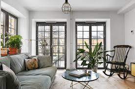 deco de charme une maison de ville pleine de charme à stockholm planete deco a