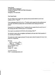 indented business letter format business letters pinterest