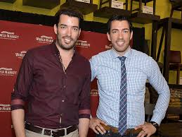 How To Be On Property Brothers Hgtv U0027s U0027property Brothers U0027 2 Tricks To Help Your Home Sell For