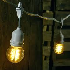 heavy duty outdoor string lights heavy duty outdoor string lights ewakurek com