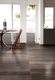 Colours Of Laminate Flooring Ceramic Hardwood Flooring For Home And Outdoor Taiga Collection