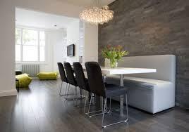 Black Velvet Dining Room Chairs by Black Velvet Dining Room Chairs