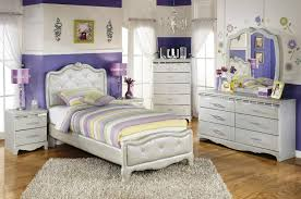 White Twin Bedroom Set Twin Bedroom Sets Also With A Twin Size Bed For Toddler Also