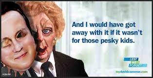 Margaret Thatcher Memes - margaret thatcher life is absurd don t fight it