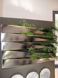 62 best indoor herb gardens images on pinterest indoor herbs