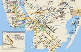 mta map subway mta info york subway map there s also an app for your phone