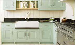 Modern Victorian Kitchen Design Kitchen Kitchen Decor Sets Kitchens By Design Kitchen Bar Design