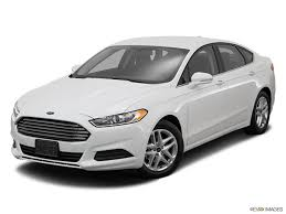 2014 ford fusion se price used 2016 ford fusion se
