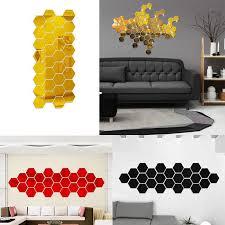 Bedroom Design Tool by Online Get Cheap Bedroom Design Tools Aliexpress Com Alibaba Group