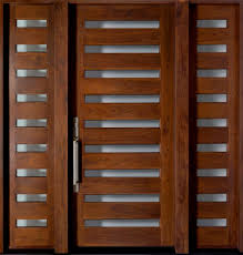 wood main door designs india joy studio design gallery best for