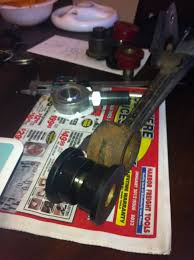 lexus is300 orlando found front replacement is300 bushings lower control arm lexus