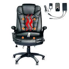de chaise de bureau pied de fauteuil de bureau embracefitness co