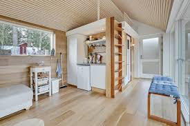 income property floor plans uncategorized tiny homes floor plans inside awesome small house