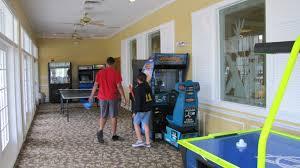 worldmark orlando kingstown reef information free timeshare