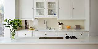 kitchen design selecting a hob harvey jones blog