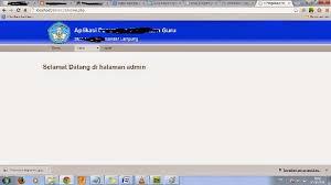 membuat web sederhana dengan javascript cara membuat desain web dengan php