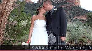 celtic weddings sedona celtic wedding package