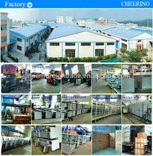 Refrigerated Cabinets Manufacturers Vertical Cake Display Cabinet Refrigerated Pastry Equipment