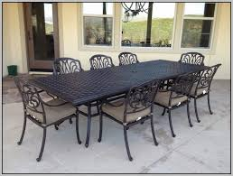Big Lot Patio Furniture by Big Lots Patio Chair Cushions Chairs Home Decorating Ideas Hash