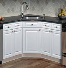 Foil Cabinet Doors White Thermofoil Cabinet Doors