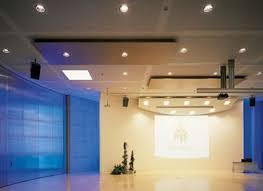 interior lighting home interior decorating
