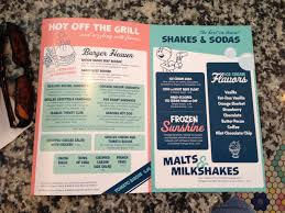 coke discount for halloween horror nights disney fans archives kingdom magic vacations
