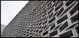 project pictures pbm cladding materials concrete