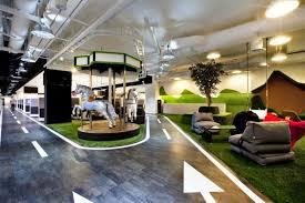 Google Office Interior Designs Pictures Office Interior Design Ideas Singapore