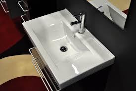 bathrooms smart modern bathroom sinks with bathroom sinks and